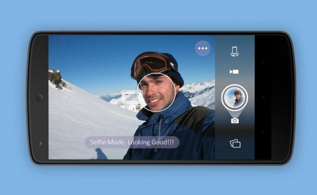 Tải ứng dụng Camera51 miễn phí cho Android 2