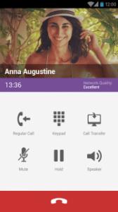 Tải Viber miễn phí cho mobile Android 3