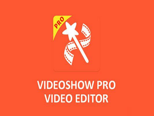 Tải VideoShow Pro cho điện thoại Android