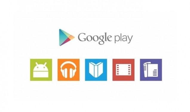 Tải CH Play cho Android miễn phí