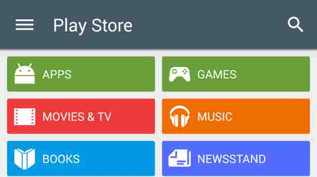 ch play download apk for android