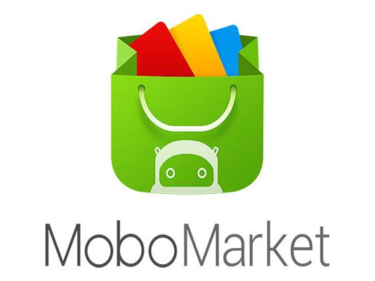 Download Mobo Market apk về máy