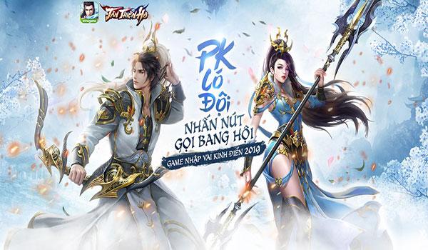 Tải Tân Thiên Hạ về điện thoại 01