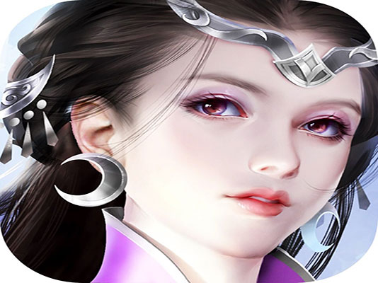 Tải game Tiêu Dao Mobile SohaGame