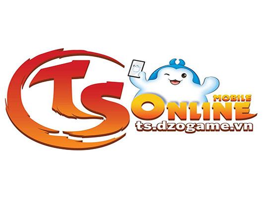 Tải game TS Online Mobile