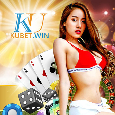 Tải Ku Casino về điện thoại