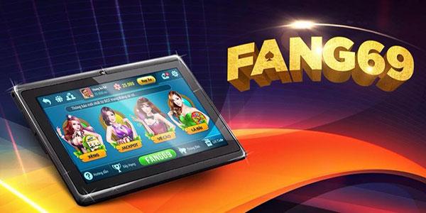 Top 10 game bài đổi tiền thật qua ATM 2020 01