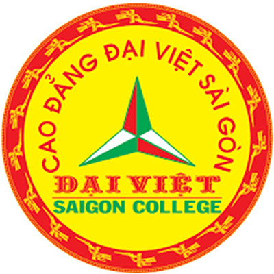 Tại sao nhiều người muốn làm bằng cao đẳng Đại Việt Sài Gòn 01
