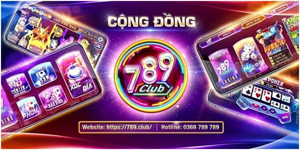Victory8 - Top 3 cổng game nổ hũ số 1 VN 05