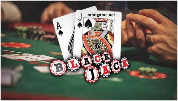 Kinh nghiệm phán đoán bài blackjack từ Kubet88 01